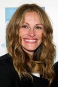 "Julia Roberts at the ""Jesus Henry Christ"" Screening at the Tribeca Film Festival (April 23 2011) (16HQ)"