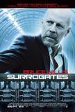 surrogates_mein_zweites_ich_front_cover.jpg