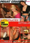 th 839046064 tduid300079 HausfrauenRituale DBM 1 123 108lo Hausfrauen Rituale