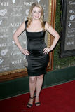 Melissa Joan Hart Art Of Elysiums 2nd Annual Heaven Gala in Los Angeles Jan 10, 2009 Foto 98 (Мелисса Джоан Харт Art Of Elysiums 2-й ежегодный гала Небо в Лос-Анджелесе 10 января 2009 Фото 98)