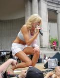Debbie Gibson In Denver 6/28 Foto 77 (������ ������ � ������� 6 / 28 ���� 77)