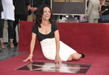 th_05288_JLD_honored_with_star_on_hollywood_walk_of_fame_10_122_114lo.jpg
