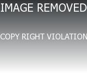 video_denise_sky_1080P_cover.jpg