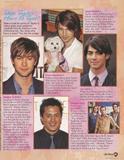Taylor Swift Promo - Life Magazine Scans - Aug 2009 - 92 pics 1000x1295 pixels Foto 148 (Тайлор Свифт Promo - Life Magazine Scans - август 2009 - 92 фото 1000x1295 пикселей Фото 148)