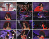 Diana Ross - More Today Than Yesterday - [Live] American Idol (03.14.07) - HD 1080i