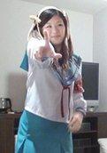 Mesubuta – 140811_829_01 – Hana Okuda