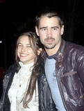 Amelia Warner-Saturday_Night_Live_After_Party_20010929_HQ