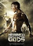 hammer_of_the_gods_front_cover.jpg