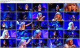 Ellie Goulding - Starry Eyed - Alan Carr Chatty Man - 4th March 2010