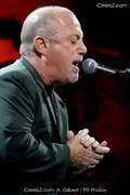 th 567946687 billy 122 144lo Billy Joel move out from his mansion