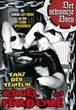 cruel_femdome_8_tanz_der_teufelin_front_cover.jpg