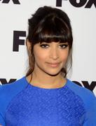 Hannah Simone - Salute To FOX Comedy at NY Television Festival 10/26/12