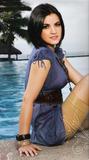 Maite Perroni HQ - Beautiful mex actress from soap opera n pop group RBD Foto 30 ( - Красивые MEX актрисы из мыльной оперы N поп-группа RBD Фото 30)