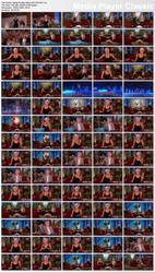 Kellie Pickler - Ellen 4/5/2013