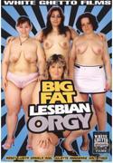 th 743552111 tduid300079 BigFatLesbianOrgy 123 174lo Big Fat Lesbian Orgy