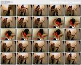 http://img188.imagevenue.com/loc179/th_44875_Hidencam.avi_thumbs_2013.09.19_04.48.30_123_179lo.jpg