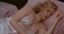 Penelope Ann Miller - The Shadow (cleavage)