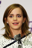 **29 x HQ adds** Emma Watson - The National Movie Awards 2010 at The Royal Festival Hall in London - May 26, 2010 x6HQ