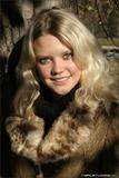 Valia in Winter Angelsi4lsj29l4h.jpg