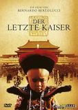 der_letzte_kaiser_front_cover.jpg