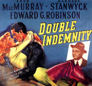 th_50534_Poster20_20Double20Indemnity_04_122_2lo.jpg