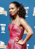 HQ celebrity pictures Alicia Keys