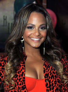 http://img188.imagevenue.com/loc21/th_310439578_ChristinaMilian_JustDance4Launch_22_122_21lo.jpg