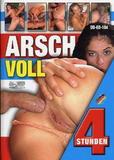 th 19866 ArschVoll 123 217lo Arsch Voll