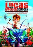 lucas_der_ameisenschreck_front_cover.jpg