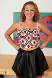 Brooke Wylde - Babes 1m6ke23x4uv.jpg