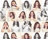 Alison Brie - LQ Collage from Unknown Photoshoot (x1)