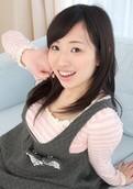G-Queen - Emerillone - Chiharu Sugizaki