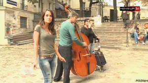 Karine Lima - Page 5 Th_375675444_22_10Karine01_122_231lo