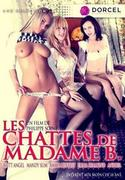 th 804295153 tduid300079 MarcDorcelLesChattesdeMadameB 123 239lo Marc Dorcel Les Chattes de Madame B