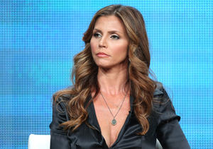 th_477907088_charisma_carpenter_2013_sum