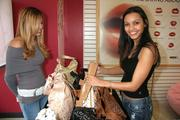 Джессика Лукас, фото 156. Jessica Lucas Fusion Studio D - Pre Oscar Suite - March 1, 2006 (HQ & Tagged), foto 156