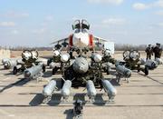 Su-24 Fencer - Page 3 Th_462529392_1369168310_su_24_122_248lo