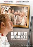 die_bluthochzeit_front_cover.jpg