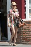 Hilary Duff ALL HQ Foto 557 (Хилари Дафф ВСЕ HQ Фото 557)