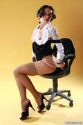 avErotica Queen - Secretary  j1smx0oaoo.jpg