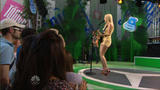 Jewel Kilcher On The Tonight Show With Jay Leno 6.17.08 HD Transport Stream