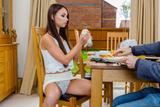 Taylor Sands - Horny Wife Gets Her Fix 2 25bvmqilb5.jpg