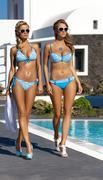 th_973163743_EwelinaOlczak_SelfSwimwear2013_42_122_354lo.jpg
