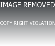 FTV Ally - Showing Pink q1896nvee7.jpg