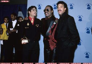 1986- The 28th Grammy Awards Th_799146172_4_122_362lo