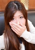 Gachinco – gachi793 – Mayu