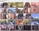 http://img188.imagevenue.com/loc396/th_58106_anaisbtsbeachandwood_2boys.mov_thumbs_2014.09.25_01.24.12_123_396lo.jpg