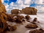 Beautiful Beaches Of The World HQ Wallpapers Th_26003_tduid1721_Forum.anhmjn.vom_CoronaSeascapeCoronaDelMarCalifornia_122_404lo