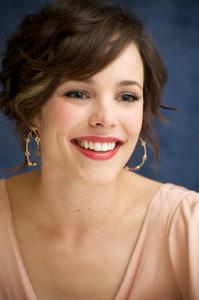 Рэйчел МакАдамс, фото 259. Rachel McAdams Vera Anderson Portraits, photo 259