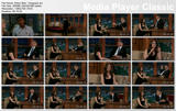 Alison Brie - Craig Ferguson 3/15/13 [720p]